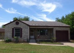 Altus #28596275 Foreclosed Homes