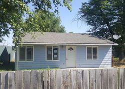 Hermiston #28596317 Foreclosed Homes