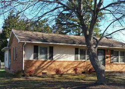 Burlington #28596343 Foreclosed Homes