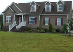Rocky Mount #28596353 Foreclosed Homes