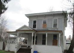Grove St, Elmira