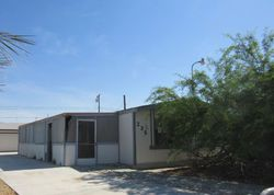 Indio Ave, Thermal, CA Foreclosure Home