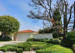 Granvia Altamira, Palos Verdes Peninsula