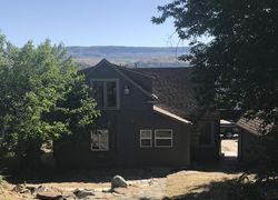 Wenatchee #28596644 Foreclosed Homes