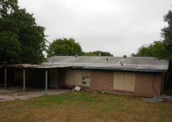 San Antonio #28596945 Foreclosed Homes