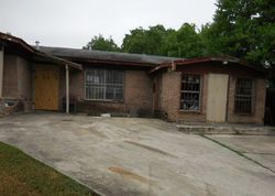 San Antonio #28596945 Foreclosed Homes