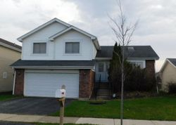 E Meadow Lake Dr, Palatine