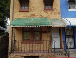 E Shedaker St, Philadelphia, PA Foreclosure Home