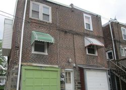 Philadelphia #28597025 Foreclosed Homes