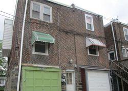 Philadelphia #28597025 Foreclosed Homes