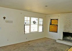 Bakersfield #28597050 Foreclosed Homes