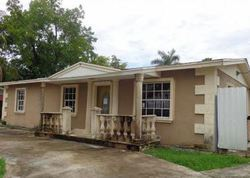 Sw 306th St, Homestead