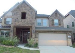Millbrook Dr, New Caney