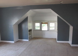 S Wabash Ave, Chicago, IL Foreclosure Home