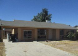 Phoenix #28597159 Foreclosed Homes