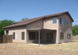 Litchfield Park #28597161 Foreclosed Homes
