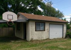 Wichita #28597206 Foreclosed Homes