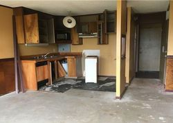 Wahiawa #28597218 Foreclosed Homes