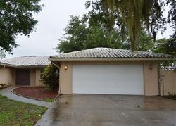 Sarasota #28597223 Foreclosed Homes