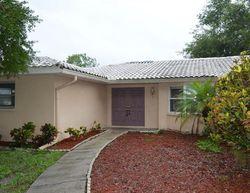 Sarasota #28597223 Foreclosed Homes