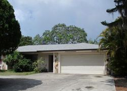 Sarasota #28597226 Foreclosed Homes
