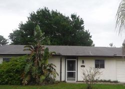 North Port #28597229 Foreclosed Homes