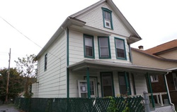 Cumberland #28597254 Foreclosed Homes