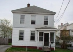 Biddeford #28597256 Foreclosed Homes