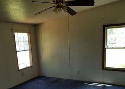 Enterprise #28597384 Foreclosed Homes