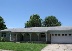 Pryor #28597406 Foreclosed Homes