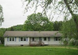 Copake #28597433 Foreclosed Homes