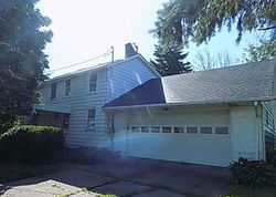 Belle Vernon #28597464 Foreclosed Homes