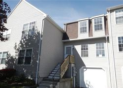 Branford Rd Unit 32, North Branford