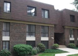 Columbia #28597542 Foreclosed Homes