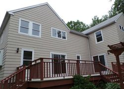 Fairfield #28597574 Foreclosed Homes