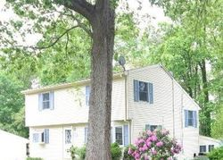Wallingford #28597664 Foreclosed Homes