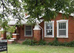 Princeton Ave, Wichita Falls