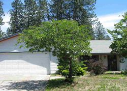 Spokane #28598016 Foreclosed Homes