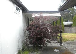 Puyallup #28598017 Foreclosed Homes