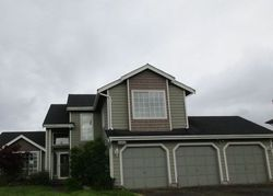 44th Avenue Ct E, Spanaway