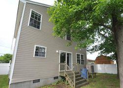 Chesapeake #28598025 Foreclosed Homes