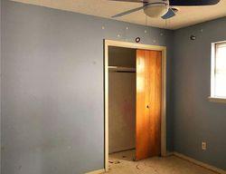 Abilene #28598038 Foreclosed Homes