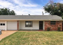 Abilene #28598038 Foreclosed Homes