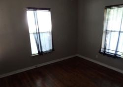 Weatherford #28598058 Foreclosed Homes