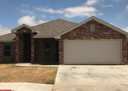 Midland #28598066 Foreclosed Homes