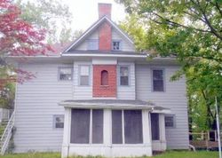 Erie #28598076 Foreclosed Homes