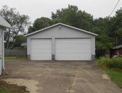 Wadsworth #28598112 Foreclosed Homes