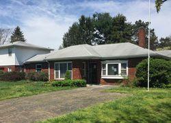 Marietta #28598114 Foreclosed Homes