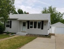 Minot #28598120 Foreclosed Homes
