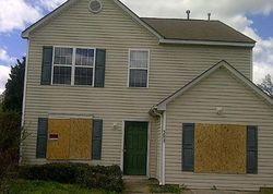Charlotte #28598125 Foreclosed Homes